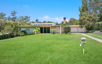 82 Brookfield Rd, Kenmore Hills QLD