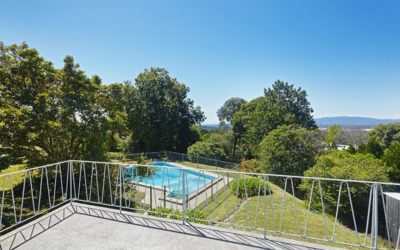 7 Pleasant View Cres, Wheelers Hill VIC
