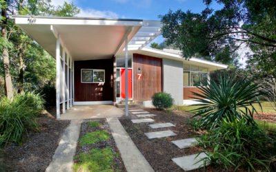 'Amigo House' 5-7 Romaine St, Blackheath NSW