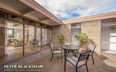 82 Parkhill St, Pearce ACT