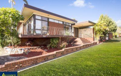45 Weston Street, Revesby NSW