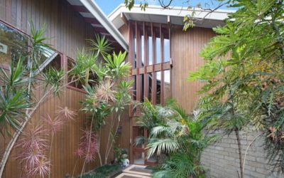10 Pacific View Pde, Buderim QLD