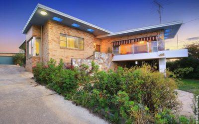 104 Ashmont Ave, Ashmont NSW