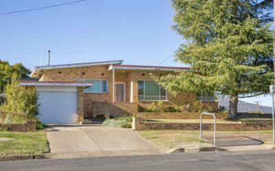 29 Kent St, Tamworth NSW