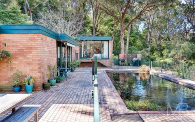 51 The Comenarra Parkway, Turramurra NSW