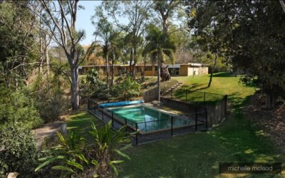 38 Woodfield Rd, Pullenvale QLD