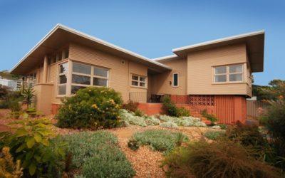 66 Underwood Cres, Harristown QLD