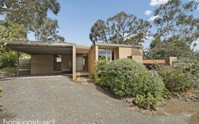 6 Judith Gve, Mount Clear VIC