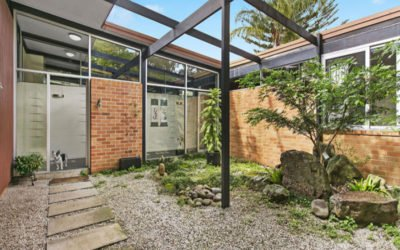199 Warrimoo Ave, St Ives NSW