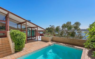 193 Stuart St, Blakehurst NSW