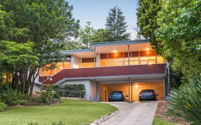 17 Larchmont Ave, East Killara NSW