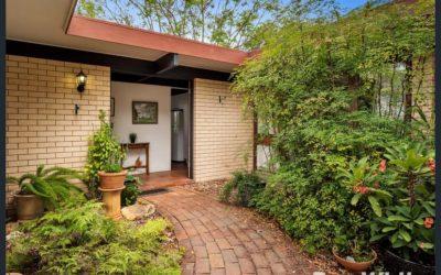 19 Irruka Cres, Ferny Hills QLD