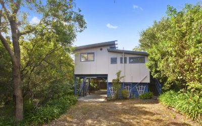 26 Parker St, Anglesea VIC
