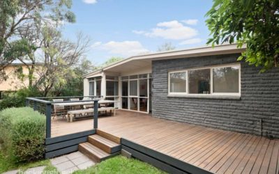 28 Canterbury Jetty Rd, Blairgowrie VIC