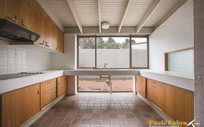 696 Old Cooma Rd, Googong NSW