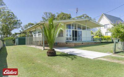 367 Bent St, South Grafton NSW