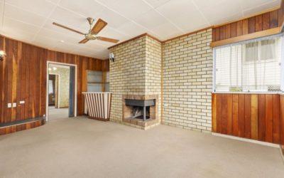 32 Mirram St, Boondall QLD