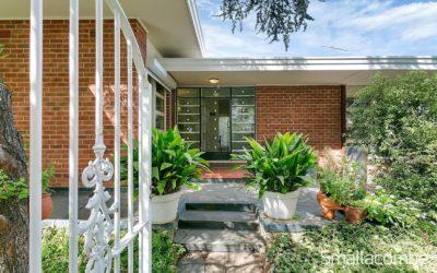 29 Blythewood Rd, Torrens Park SA