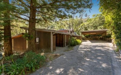 1 Currawong Ct, Upper Ferntree Gully VIC
