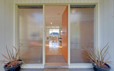 16 McGuinness Cres, Lenah Valley TAS