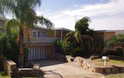 25 Hillcrest Dve, Eden Hills SA