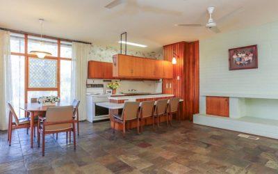 285 Cessnock Rd, Abermain NSW