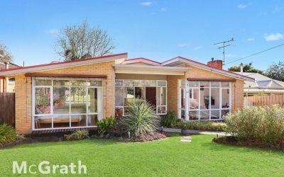 21 Sunhill Rd, Mount Waverley VIC