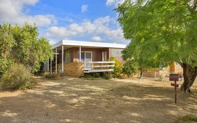 87 Hillvue Rd, Tamworth NSW
