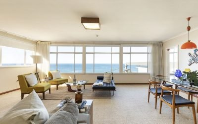 4 Ahearn Ave, South Coogee NSW