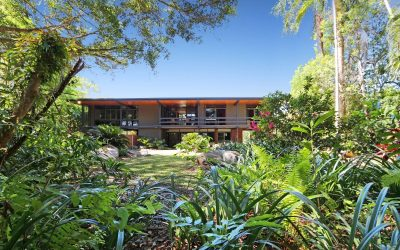 86 Redbank Rd, Packers Camp QLD