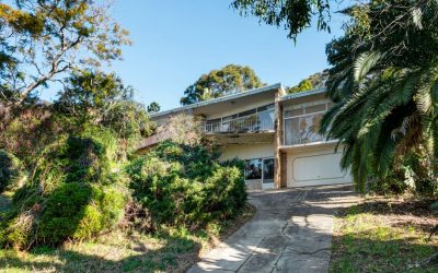 1955 Pittwater Rd, Bayview NSW