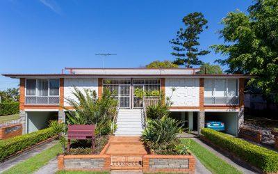 539 Vulture St East, East Brisbane QLD