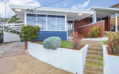 7 Johnson Street  Kotara, NSW
