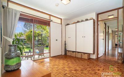 202 Markham St, Armidale NSW