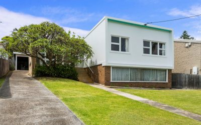 9 Sydney Rd, Warriewood NSW