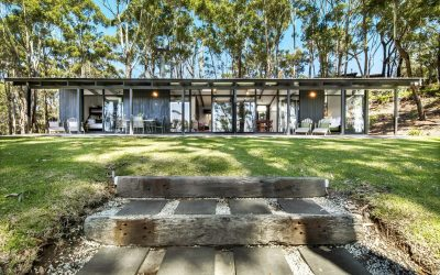 'McKay House' Lot 165 Burleigh Way, Mollymook NSW