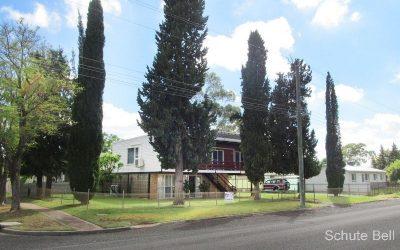2 Sturt St, Bourke NSW