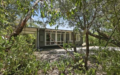 21 Parker St, Anglesea VIC