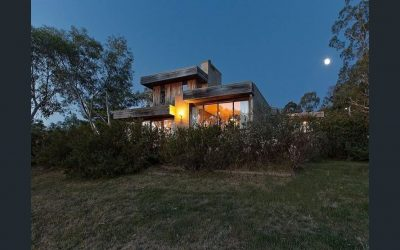 5 Boronga St, East Jindabyne NSW