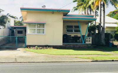 139 Gympie Tce, Noosaville QLD