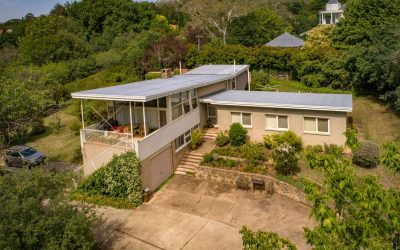 4 Torres St, Red Hill ACT