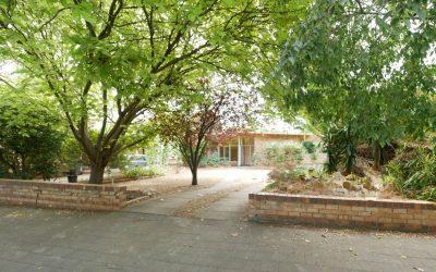 62 Marlborough St, Malvern SA