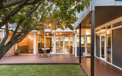 5 Woodhouse Rd, East Fremantle WA
