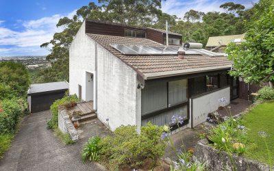 9 Hill St, Austinmer NSW