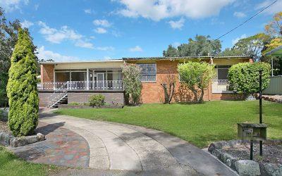 588 Macquarie Dve, Eleebana NSW