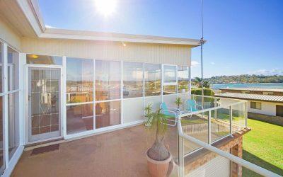 8 Ocean View Ave, Merimbula NSW