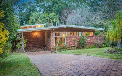 40 Bambara Cres, Beecroft NSW