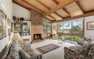 11A Timber Ridge, 'Winter Park Estate' Doncaster VIC