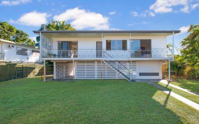 9 Millard Ave, Aitkenvale QLD
