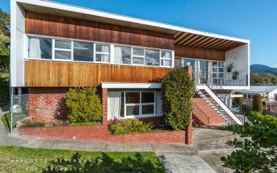 16 Wentworth St, South Hobart TAS